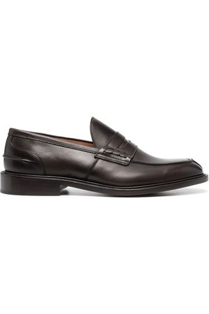 TRICKERS Mocasines penny slip-on