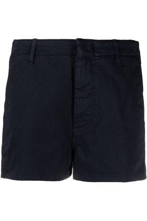 Dondup Mujer Shorts - Shorts chino slim