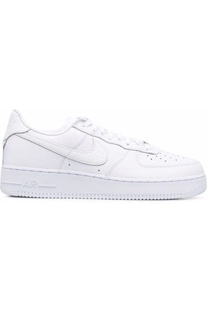 Nike Tenis bajos Air Force 1 Craft