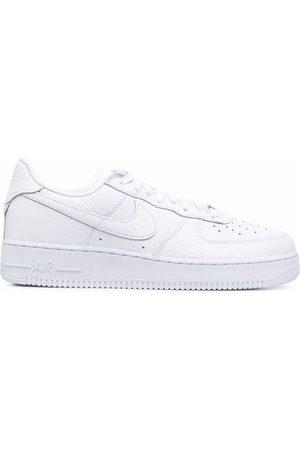 Nike Tenis - Tenis bajos Air Force 1 Craft