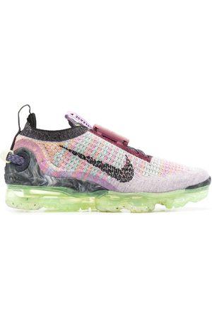 Nike Mujer Tenis - Tenis Vapormax 2020 Flyknit