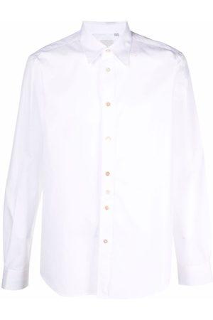 Paul Smith Hombre Manga larga - Camisa manga larga