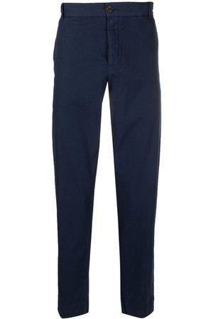 Myths Pantalones chino slim