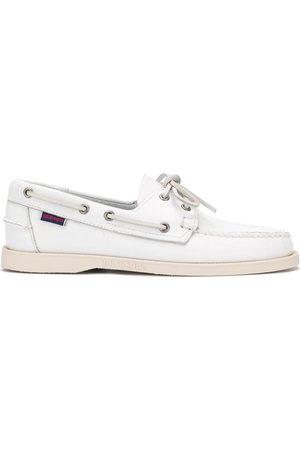 SEBAGO Zapatos con agujetas