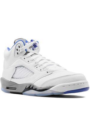 Jordan Kids Tenis Air Jordan 5 Retro