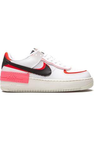 Nike Mujer Tenis - Tenis Air Force 1