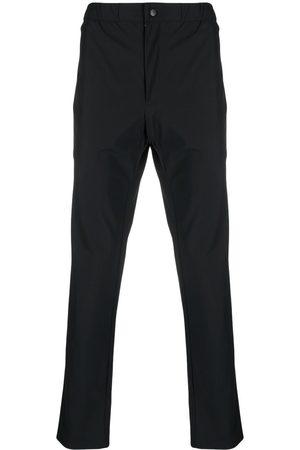Peutery Pantalones chino slim