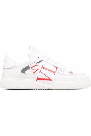 VALENTINO GARAVANI Hombre Tenis - VL7N low-top sneakers