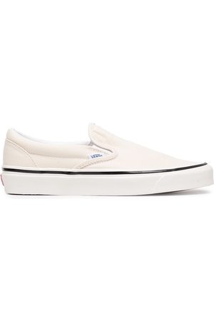 Vans Zapatillas 98 DX slip-on
