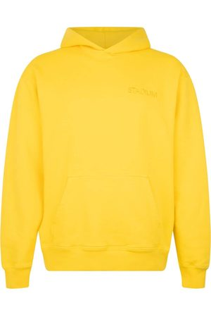 "Stadium Goods Eco sweatshirt ""Sunshine"""