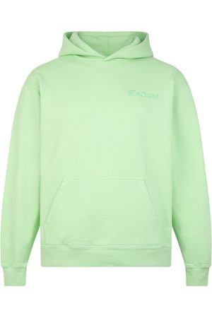 "Stadium Goods Eco sweatshirt ""Mint"""
