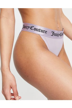 Juicy Couture Co