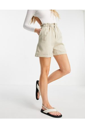 VILA Shorts co