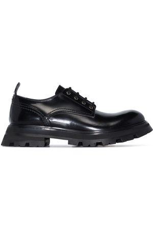 Alexander McQueen Mujer Zapatos casuales - Zapatos Wander