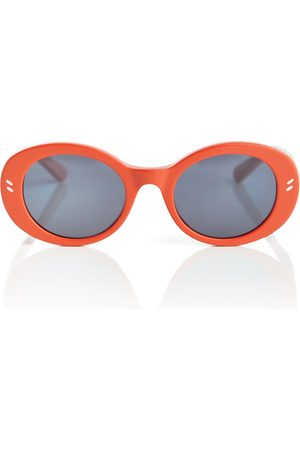 Stella McCartney Niña Lentes de sol - Round sunglasses