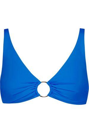 Melissa Odabash Mujer Bikinis - Exclusive to Mytheresa – Santa Fe bikini top