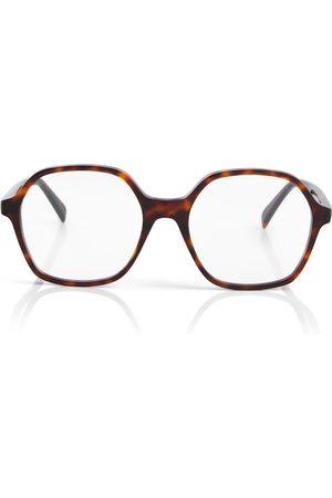 Céline Acetate glasses