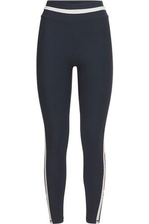 "The Upside Mujer Pantalones - Pantalones De Yoga ""mallorca"""