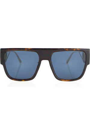 Dior Mujer Lentes de sol - 30Montaigne S3U square sunglasses