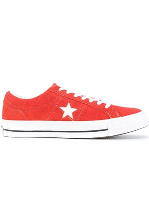 Converse Hombre Tenis - Tenis One Star