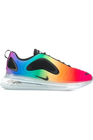 Nike Hombre Tenis - Tenis OBJ Air Max