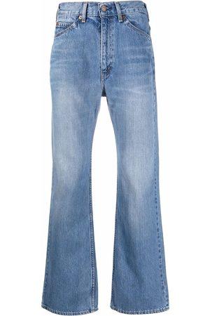 VALENTINO Hombre Rectos - Jeans rectos