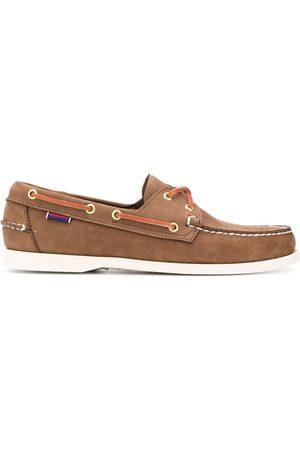 Sebago Hombre Zapatos casuales - Zapatos top sider Dockside Portland