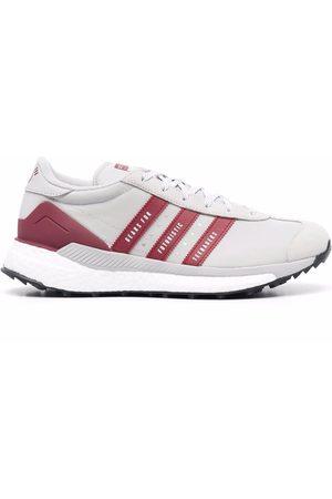adidas Hombre Tenis - Zapatillas bajas de x Human Made