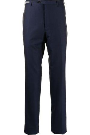 corneliani Hombre De vestir - Pantalones Leader Super 160's