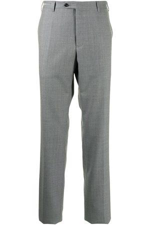 corneliani Hombre Pantalones y Leggings - Pantalones Leader Super 160's