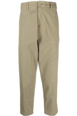 haikure Hombre Jeans - Jeans drop crotch