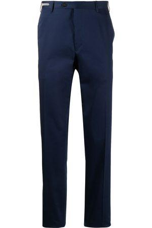 corneliani Hombre Slim y skinny - Pantalones Leader
