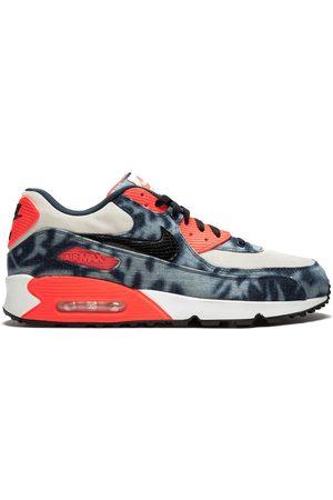 Nike Tenis Air Max 90 DNM QS