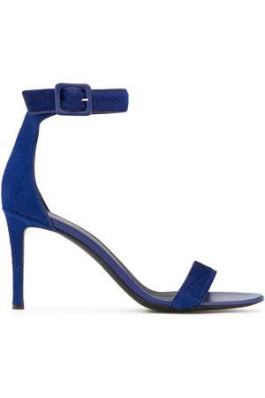 Giuseppe Zanotti Mujer Stiletto - Sandalias Nayla con tacón stiletto