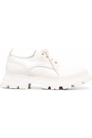 Alexander McQueen Mujer Zapatos - Zapatos Wander