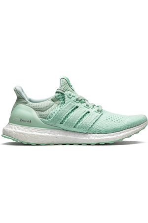 adidas Ultra Boost W Naked