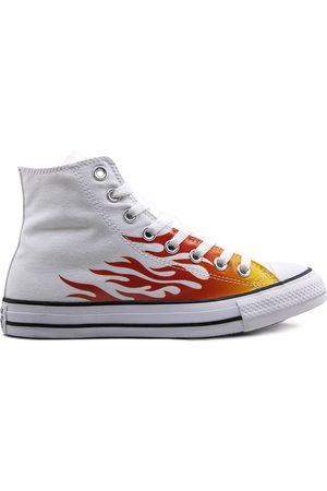 Converse Hombre Tenis - Zapatillas Chuck Taylor All Star Hi