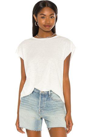 NSF Camiseta harley en color talla L en - White. Talla L (también en XS, S, M).