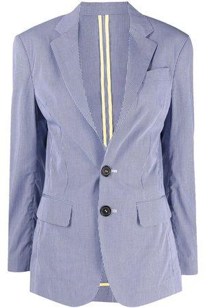 Dsquared2 Mujer Sacos - Blazer con botones
