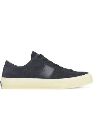 "Tom Ford Sneakers ""cambridge"" De Ante"