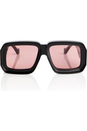 Loewe Paula's Ibiza square acetate sunglasses