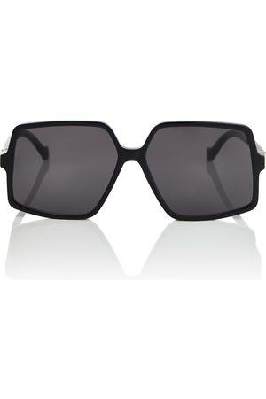 Loewe Mujer Lentes de sol - Oversized sunglasses