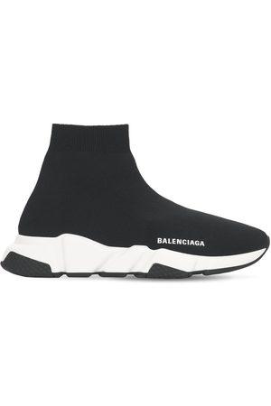 """Balenciaga Sneakers """"speed"""" De Punto 30mm"""