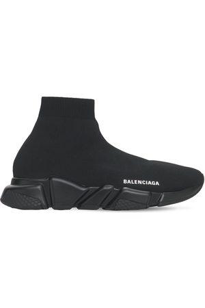 Balenciaga Sneakers Slip-on De Punto 30mm
