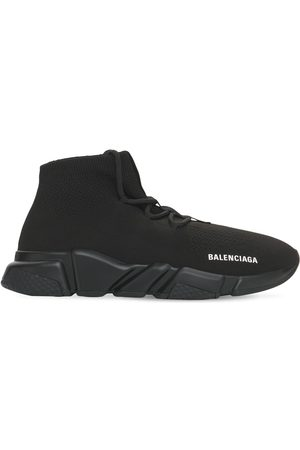 """BALENCIAGA Sneakers """"speed"""" De Tech"""