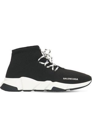 """Balenciaga Hombre Tenis - Sneakers """"speed"""" De Tech"""