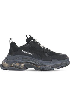 "Balenciaga Sneakers ""triple S"" 60mm"