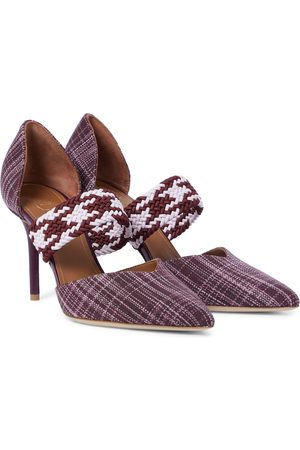MALONE SOULIERS Mujer Pumps - Maisie 85 pumps