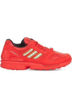 "adidas Hombre Tenis - Sneakers ""zx 8000 Lego"""