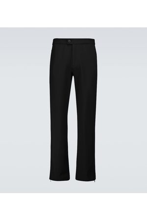 A-COLD-WALL Technical tailored pants